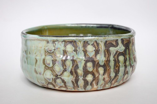 Bertha Escoto Ceramics