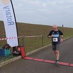 Sun, 11/25/2018 - 12:48 - Run for Rotary at Draycote Water