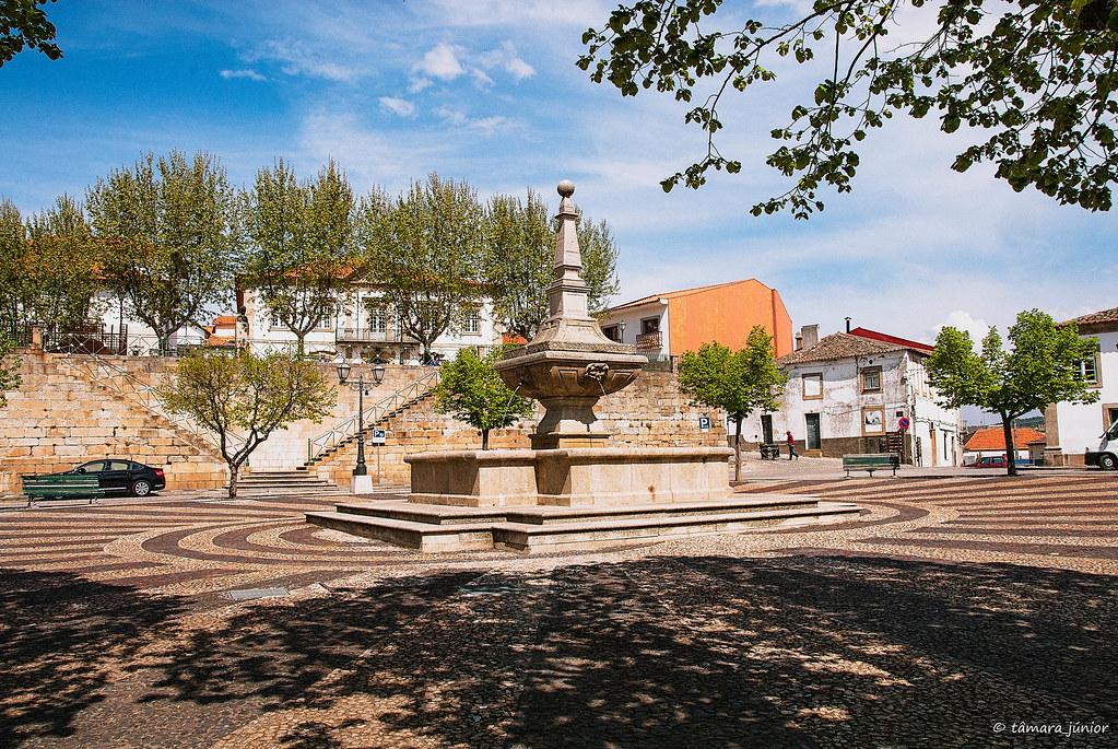 2012 - Linha Sabor (Pocinho-Moncorvo) 192