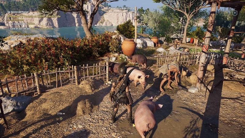 Assassin's Creed Odyssey Screenshot 2018.10.07 - 13.54.04.96