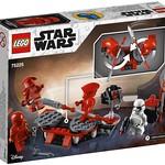 lego star wars 2019 75225 07