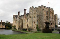 2012 12 Hever Castle (3) edit