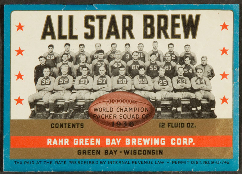 rahr-all-star-brew-1936