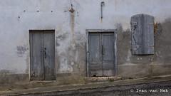 Rue Gourmande de la Montjoie, Blajan