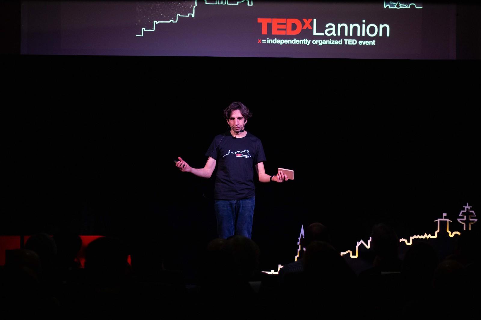 TEDxLannion-2018-168