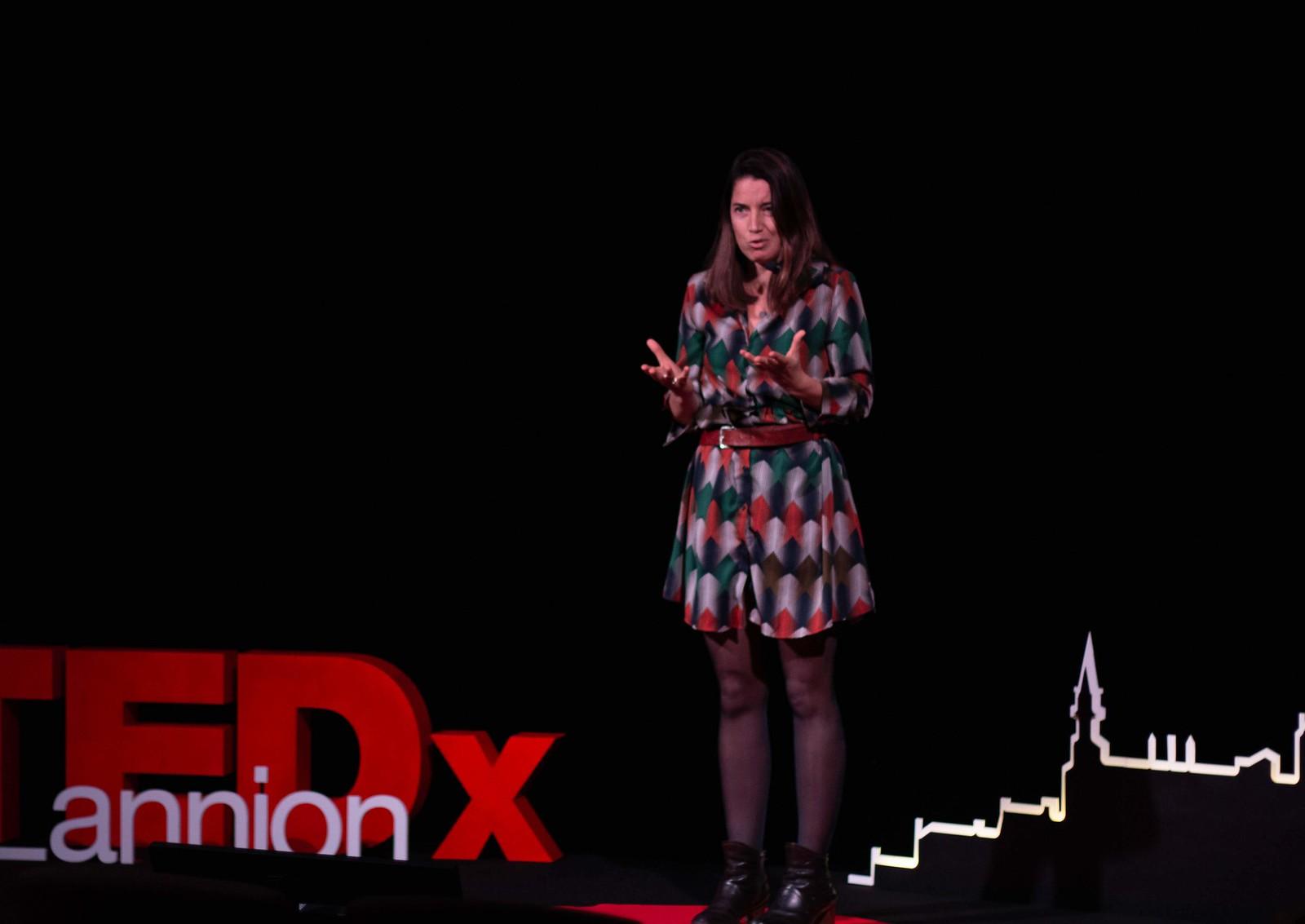 TEDxLannion-2018-63