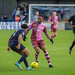 Wingate and Finchley 2 - 0 Corinthian-Casuals