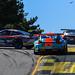 2018 Road Atlanta - IMSA Porsche GT3 Cup Challenge - Getting it Wrong by JRB_EVO