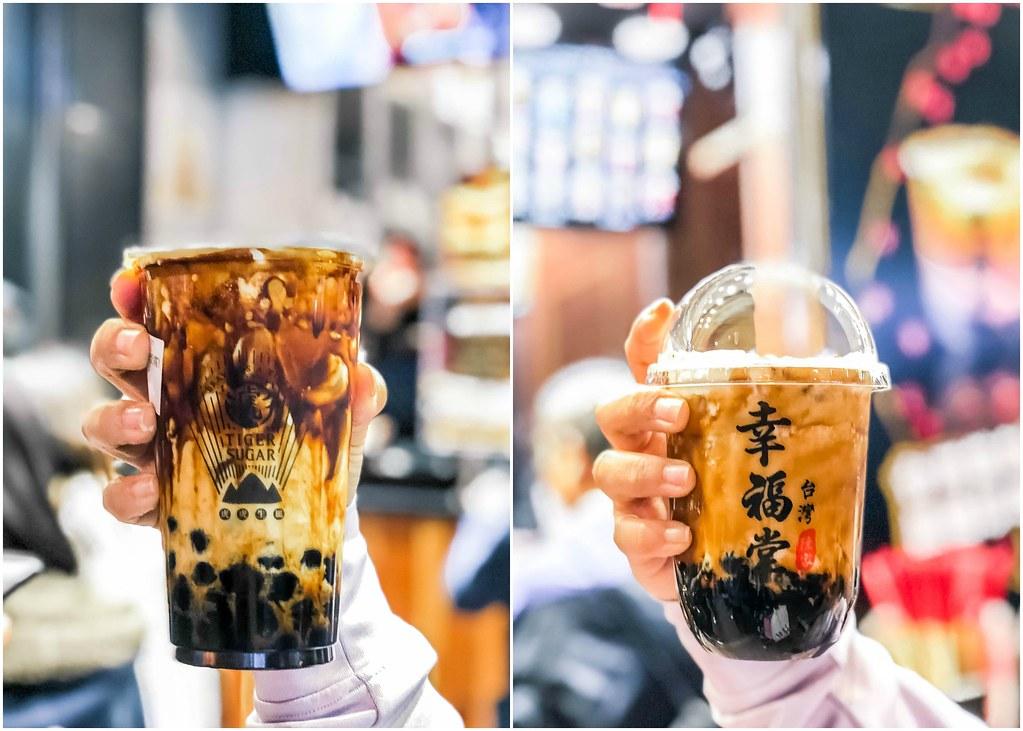 bubble-tea-hk-alexisjetsets