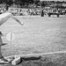 Sports Day 1977