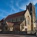 All Saints Church, Margate