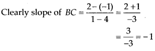 NCERT Solutions for Class 11 Maths Chapter 10 Straight Lines 52
