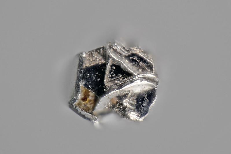 自然ルテニウム / Ruthenium
