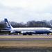N457PC. Skyworld Boeing 707-323B by Ayronautica