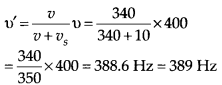 NCERT Solutions for Class 11 Physics Chapter 15 Waves 34