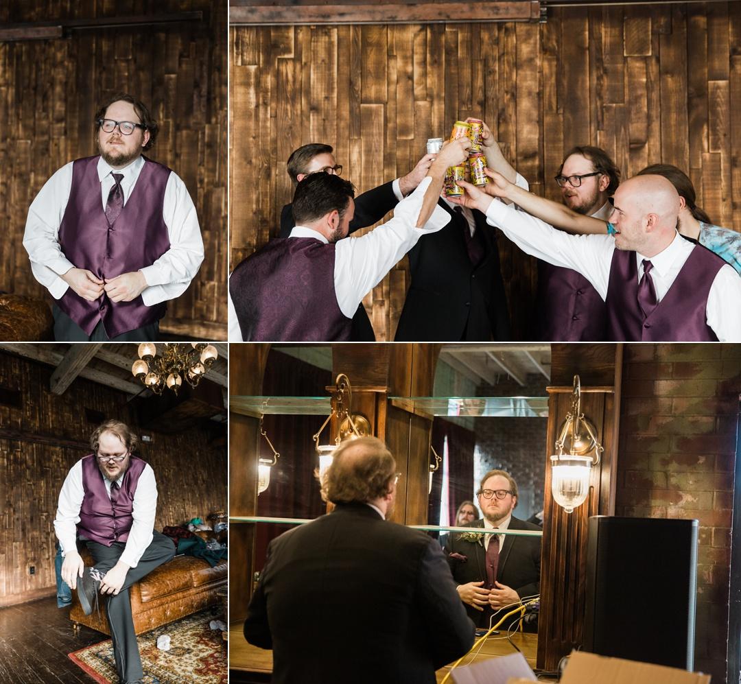 gilleys_dallas_wedding-21
