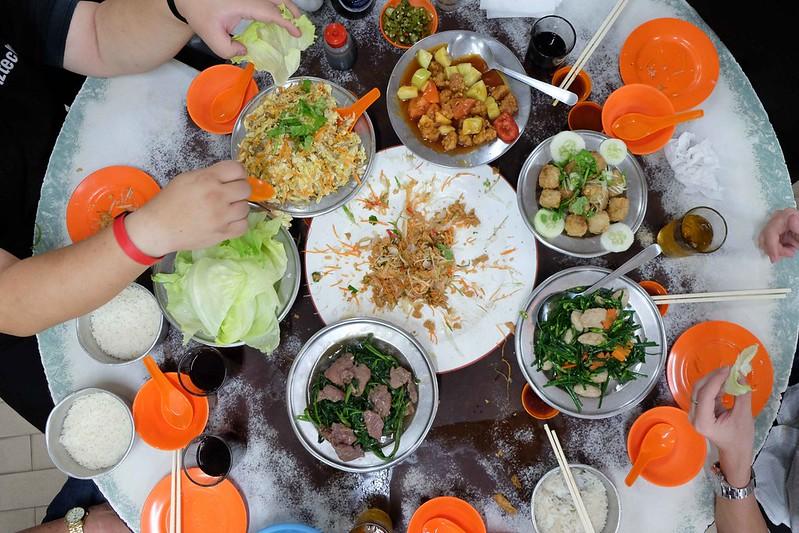 Sek Yuen Restaurant (18)
