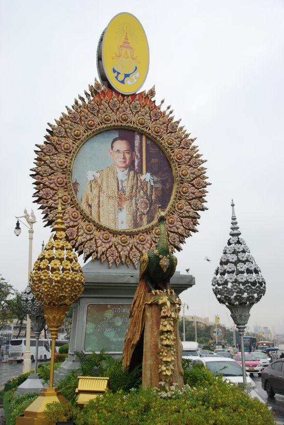 DSC_2975ThailandBangkokBhumibol