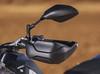 Yamaha 700 Ténéré 2019 - 4