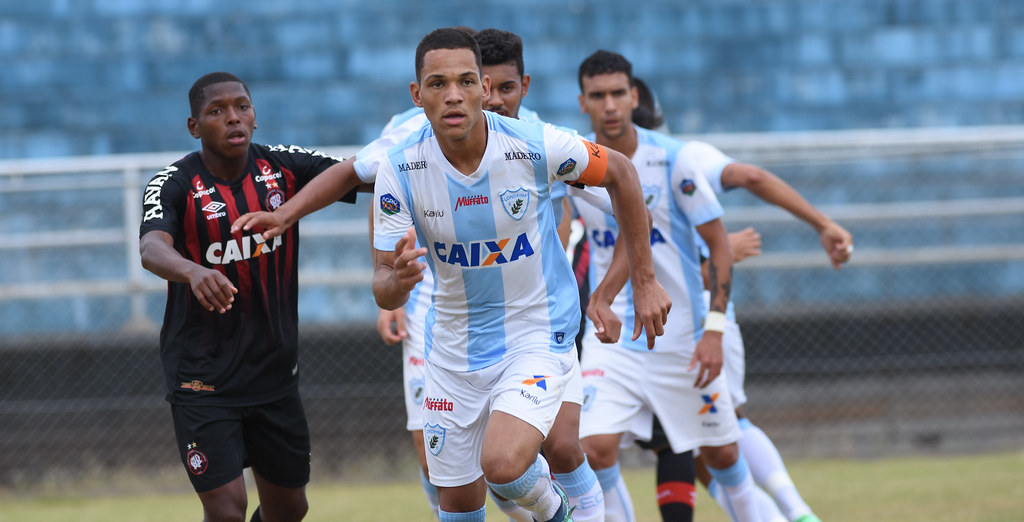 Uelber_Londrina_Sub-19_17-11-2018_Foto_GustavoOliveira_02