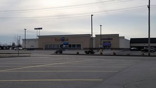 Toys R Us Terre Haute, IN