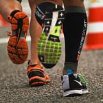 Running @ Ironman Brasil