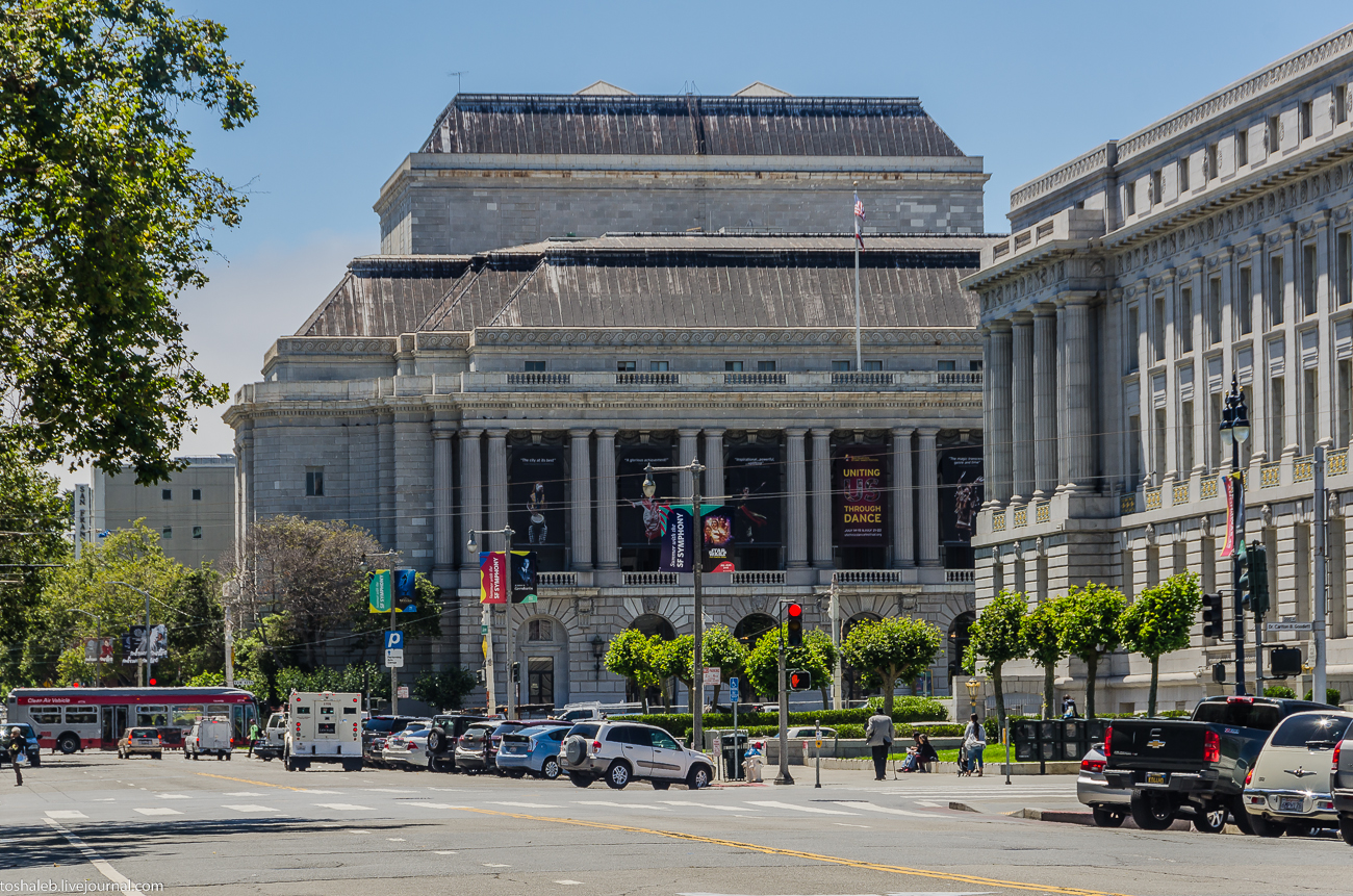 SFO_City Hall-6