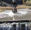 Moto-Guzzi V 85 TT 2019 - 3