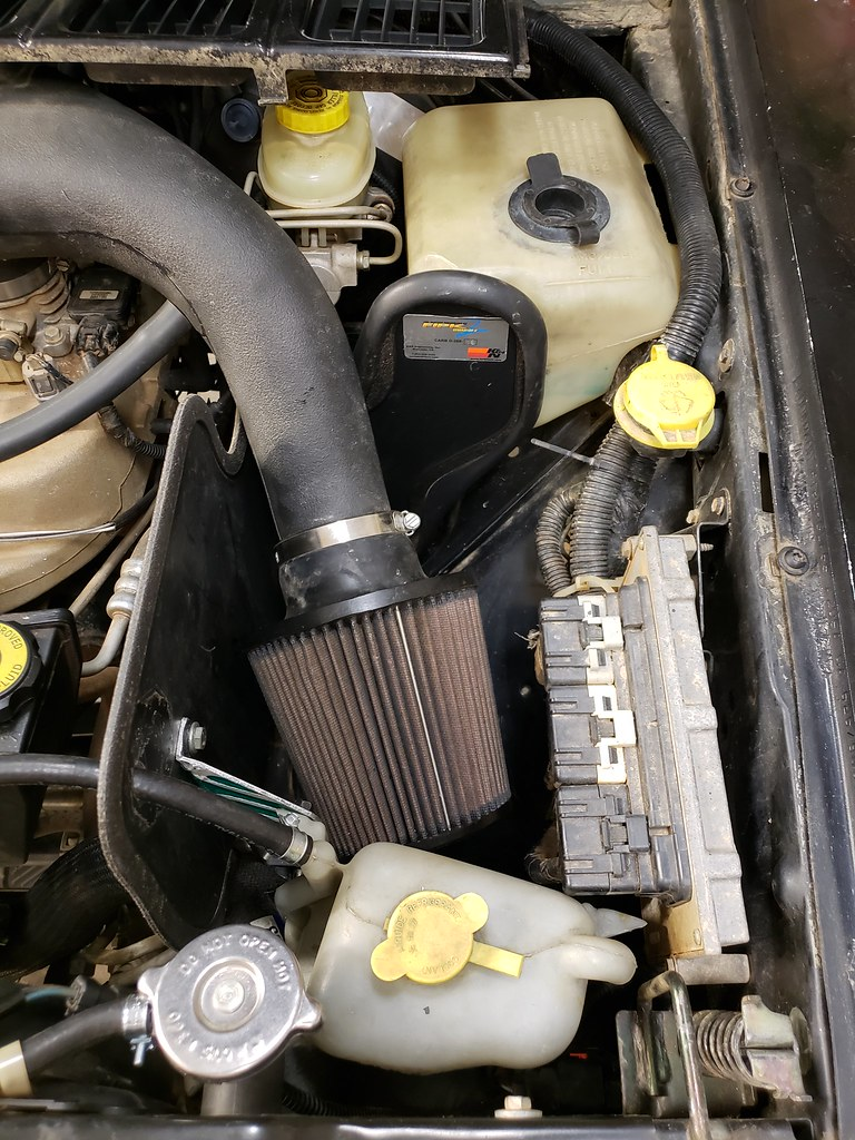 46007984342_6488a83b1b_b  Jeep Solenoid Wiring on jeep starter, jeep ignition switch problems, jeep relay wiring, jeep door wiring, jeep ignition wiring, jeep wiring diagram, jeep horn wiring, jeep panel wiring, jeep light wiring, jeep compressor wiring, jeep blower wiring, jeep gauge wiring, jeep wiring harness, jeep winch wiring, jeep voltage regulator wiring, jeep coil wiring, jeep switch wiring, jeep transmission wiring, jeep fuse wiring, jeep alternator wiring,