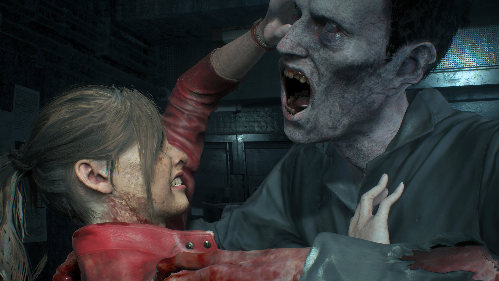 RE2_Claire_Oct8_screen4