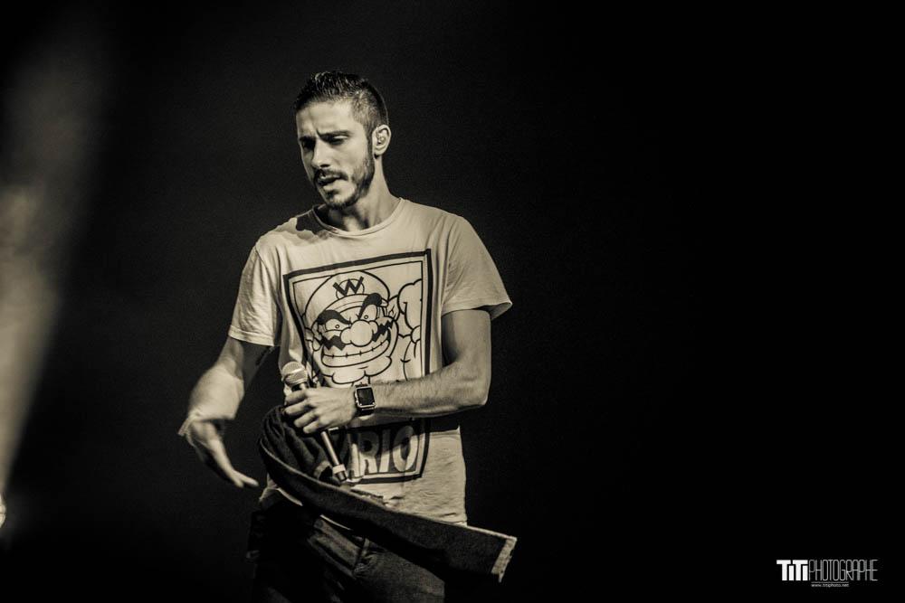 RA2Z-Grenoble-2018-Sylvain SABARD