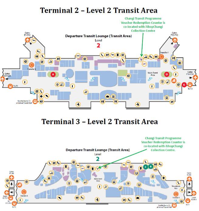 terminal2-level2-down