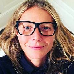 Demandan a Gwyneth Paltrow por accidente de esquí
