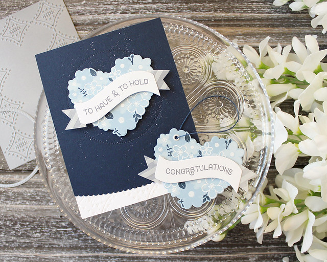 LizzieJones_PapertreyInk_December2018_LoveInBloom_NestingCircles_WeddingEnsemble