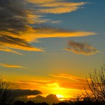 10. Detsember 2018 - 9:37 - sun-up 10/12/18