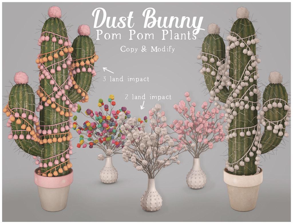 dust bunny @ kustom9 - TeleportHub.com Live!