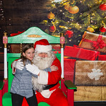 LunchwithSanta-2019-31