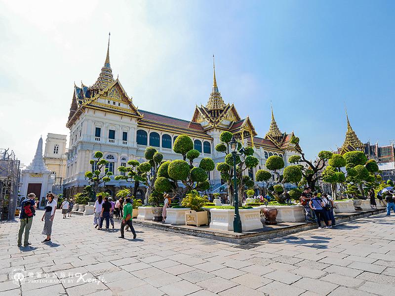 grand-palace-50
