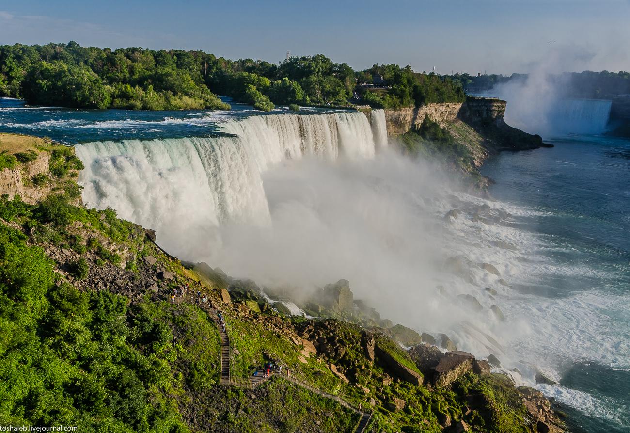 Niagara_Falls-45