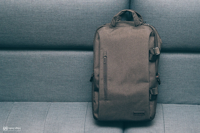 攝影師旅行的八項必備物品 | 10