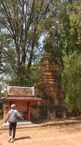 Ayutthaya-0105