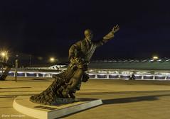 Lyon Gare de l'aéroport Saint-Exupéry
