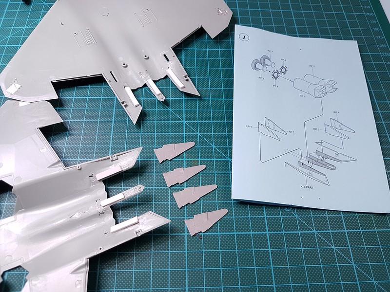 Academy 1/72 F-22A Air Dominance Fighter - Sida 3 30927003637_c762e2ba3b_c