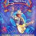 Carlos Santana Global Consciousness Tour 2019 #santana #tour2019