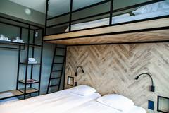 Hotel ten Cate