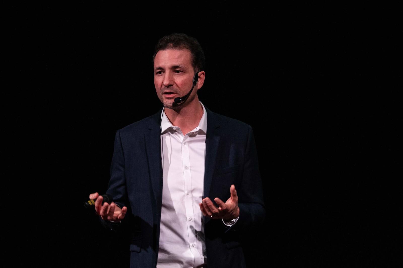 TEDxLannion-2018-148