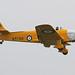 N3788_Miles_M14A_Hawk_Trainer_3_(G-AKPF)_Duxford20180922_9