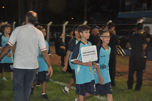 "Fotos do 47° Campeonato Estadual de Futebol ""Professor José Astolphi"""