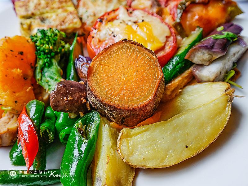 taoran-vegetable-64