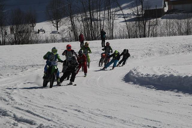 2017 02 11 skijöring gosau 16